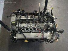 Motor Diesel D4FB HYUNDAI I30 (FD) 1.6 CRDI