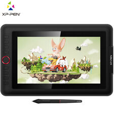 XP-Pen Artist 12Pro 11.6 Inch IPS Graphics Drawing Monitor Tablet Pen Display