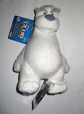 Club Penguin Série 13 Peluche Jouet Herbert P. Bear