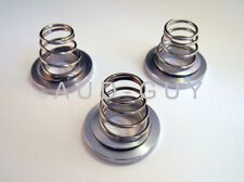 J.A. MICHELL GyroDec & Orbe Turntable Springs, set of three