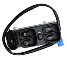 NEW Window Switch Driver Door Panel 2038210679 Fit For Mercedes W203 2038210679