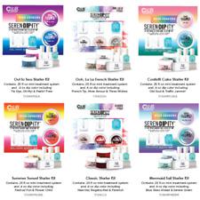 Color Club Serendipity Dip Powder Starter Kit (CHOOSE YOUR FAVORITE) DEAL PRICE!
