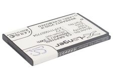 Battery for Doro PhoneEasy 510gsm DBC-800A PhoneEasy 715GSM PhoneEasy 515GSM NEW