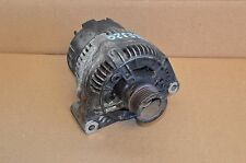 94-96 W124 MERCEDES BENZ E320  ALTERNATOR ASSEMBLY 0091540202