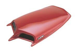 Hood Scoop Auto Ventshade 80003