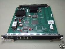 REDBACK NETWORKS 600-0202/908-0108 ETHERNET CARD