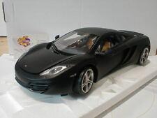 Minichamps Auto-& Verkehrsmodelle für McLaren