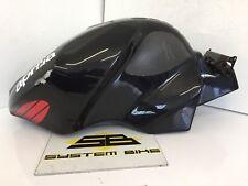 SERBATOIO BENZINA APRILIA RSV 1000 2003-2004  /  TANK FUEL RSV1000 03-04