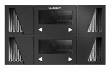 More details for quantum lsc36-aexm-001a rack accessory - scalar i6 tape library - new boxed