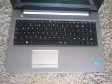 Lenovo gaming Laptop AMD A10-7300 Radeon R5 Graphics D 16GB RAM Win10 1.9GHz