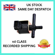 N75 BOOST VALVE FOR AUDI SKODA SEAT VW 1.8T 20VT 180BHP 058906283C 06A906283E