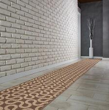 Hochwertig Modern Teppichläufer Küchenmatte Teppich Läufer Breite: 67,80,100 _BM