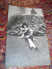 1920s Figures/Portraits Collectable Antique Photographs (Pre-1940)