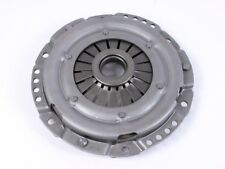 Clutch Assembly Pressure Plate Refurbished 7 3/32in VW Bug 1200 1300 1302 New