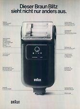 Braun-2000-Vario-1973-Reklame-Werbung-genuineAdvertising-nl-Versandhandel