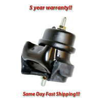 Front Left or Right New Engine Motor Mount for Lexus LS430 4.3L 04-06
