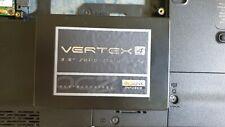 """OCZ Vertex 4 128GB SSD 2.5"""" SATA 3"""