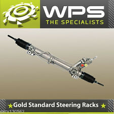 GOLD STANDARD FORD FOCUS ST170 RECONDITIONED STEERING RACK