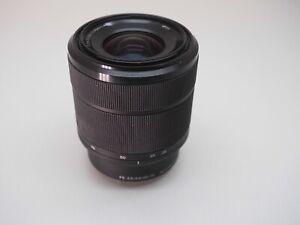 SONY FE 28-70mm F3.5-5.6 oss Lens SEL2870