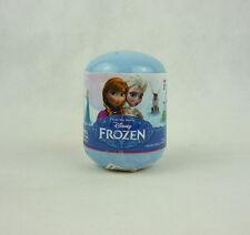 Disney Frozen völlig unverfroren Die Eiskönigin Sammel-Ei Sammelfigur ZURU