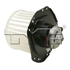 NEW BLOWER MOTOR WITH WHEEL 1996-2005 CHEVROLET ASTRO VAN