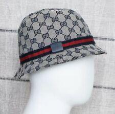 Gucci Authentic Children Unisex Hat 2t-3t