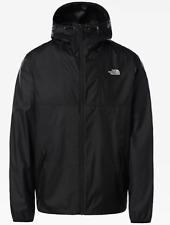 New listing The North Face Men's Cyclone 2 Hoodie Jacket / BNWT / Black / Large