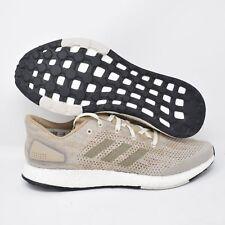 be248e7e70a6c adidas Pure Boost Men s 10.5 US Shoe Size (Men s) for sale