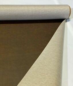 "Auto Pro Vinyl Fabric Automotive Interior 54"" Wide Upholstery Marine 13 Colors"