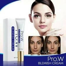 Pro.W Blemish Cream Anti Acne Scar Acne Blemish Treatment 100% Original