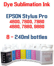 Epson Ink Refill Bottles for sale | eBay