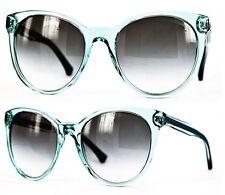 Emporio Armani Sonnenbrille / Sunglasses EA4003 5068/8E 55[]20  Nonvalenz  / 459