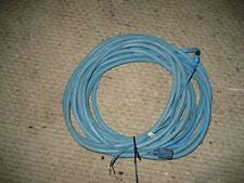 Aquabot  Power Supply Cable