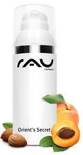 Orient´s Secret 50 ml festigt, strafft & beruhigt mit Aprikosenkernöl