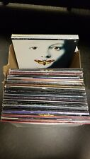 Laserdisc Lot - Pick 3 for $30, Many Great Movies, 007, Godfather, Jurassic Park