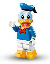 Moderne Disneyana Donald Duck-Figuren