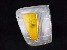 1993-1998 Toyota T100 Right Corner Light Assembly 08-312-1509R-F