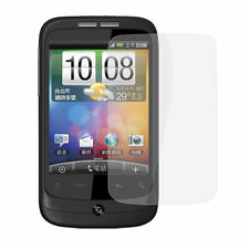 Unbranded Screen Protector for HTC Wildfire Mobile Phone