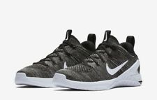 30bf8b0b56800 Nike Metcon DSX Flyknit 2 UK 7 EU 41 Black   White Crossfit Women s