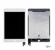 LCD Screen Replacement For iPad Mini 4 Display - White