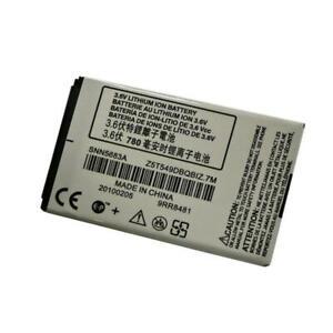 V500 New Replacement Battery For  Motorola E550 V60 V300 V525 V600