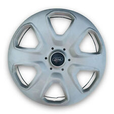 """Hubcap Wheelcover Focus 15""""  2012 2013 2014-2016 Priority Mail CV6Z1130A #836"""