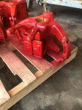 2 3/8 Bj Double Latch Tubing Elevator Oilfield Oilwell