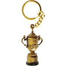 Rugby World Cup 2015 Webb Ellis Trophy Key Ring
