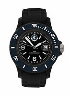 AFL Watch - Carlton Blues - Gift Boxed - Various Models - BNWT