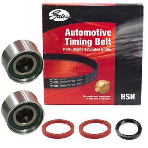 Timing Belt Kit For Chrysler PT Cruiser ECC 2.0L DOHC 7/2000-12/2002
