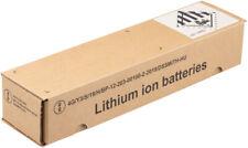 Bosch Transport Packaging BBS2xx, Hazardous-goods compatible