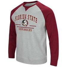 reputable site 372dd b3074 Florida State Seminoles Men Sports Fan Apparel   Souvenirs   eBay