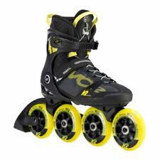 K2 VO2 S 100 PRO Inline Skate 2020 Inliner Inlineskate 41,5