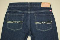 Lucky Brand Southside Zoe Boot Cut Jeans Women's Size 2 / 26 Dark Wash Denim